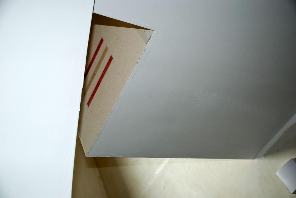 gipsputz vom innenputz in bocholt bis zum sockelputz in. Black Bedroom Furniture Sets. Home Design Ideas