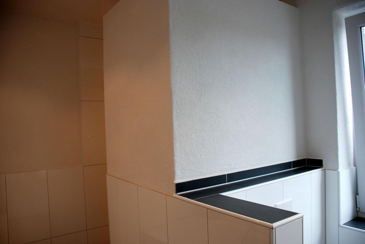 kalkzementputz vom innenputz in bocholt bis zum sockelputz in stadlohn oder m nster dreht sich. Black Bedroom Furniture Sets. Home Design Ideas