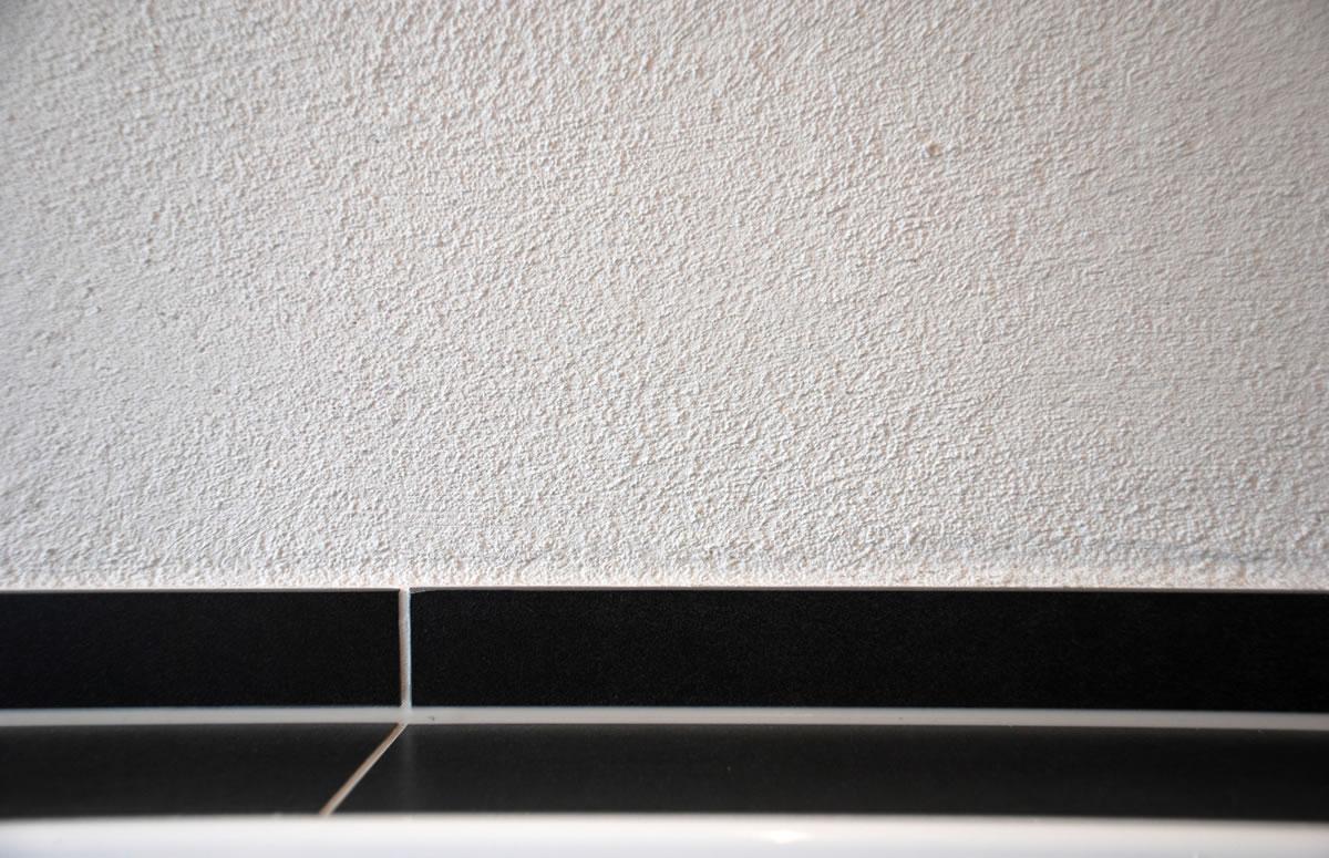 mineralischer edelputz vom innenputz in bocholt bis zum sockelputz in stadlohn oder m nster. Black Bedroom Furniture Sets. Home Design Ideas